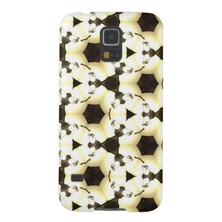 crazy abstract design case for galaxy s5