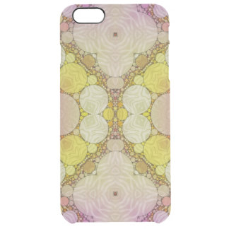 Crazy  Abstract iPhone6 Plus Deflector Cases
