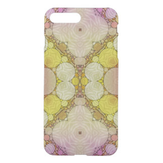 Crazy Abstract iPhone7 Plus Deflector Cases