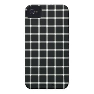 Crazy Artistic Optical Illusion iPhone Case