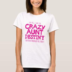 83f3d6d43 Slogan T-Shirts - T-Shirt Design & Printing   Zazzle
