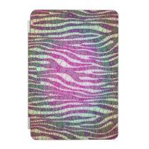 Crazy Beautiful Abstract iPad Mini Cover