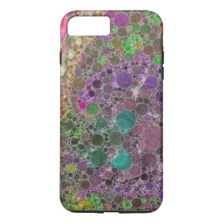 Crazy Beautiful Abstract iPhone 7 Plus Case