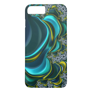 Crazy Beautiful Abstract iPhone 7 Plus Cases