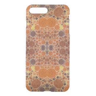 Crazy Beautiful Deflector iPhone7 Plus Case