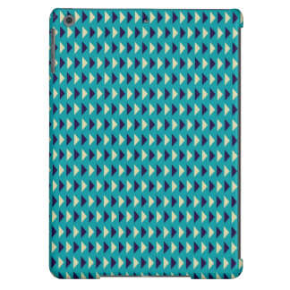 Crazy Beautiful Intelligent Incredible iPad Air Cover