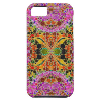 Crazy Beautiful iPhone5 Cases iPhone 5 Case