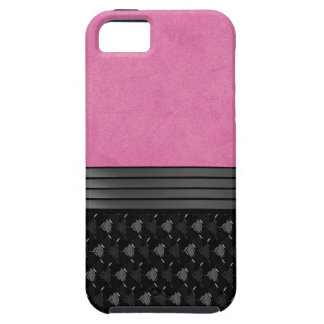Crazy Beautiful iPhone SE/5/5s Case