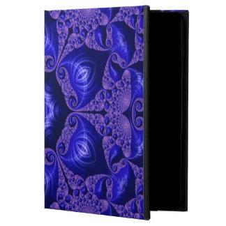 Crazy beautiful POWIS iPad Air 2 case