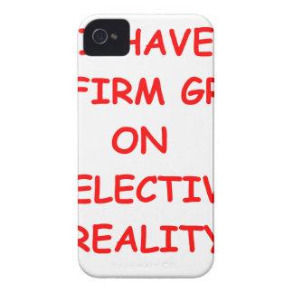 crazy iPhone 4 case