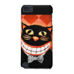 crazy cheshire cat ipod touch iPod touch 5G covers