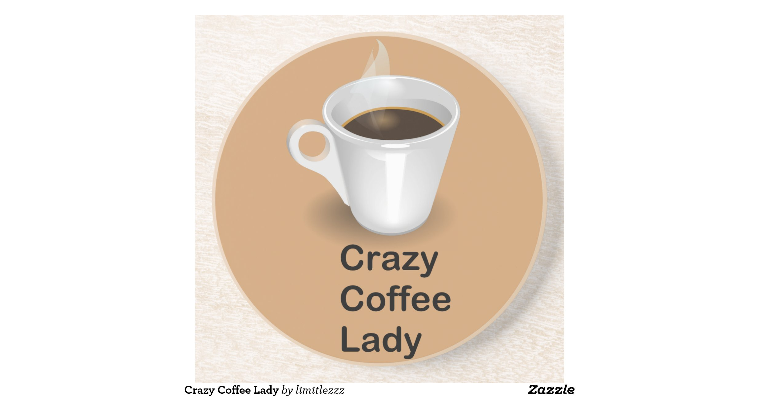crazy coffee Alex is a coffee fanatic that has lived and traveled all across the world he originally hails from the atlanta area but is currently residing in dubai.