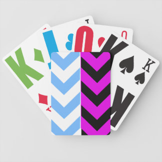 Crazy Cool Cards