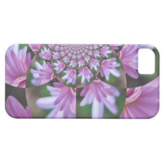 Crazy Daisy! iPhone SE/5/5s Case