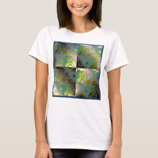 Crazy Daisy Shirt