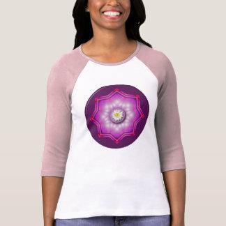 Crazy Daisy T Shirt