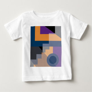 Crazy Designs Shirt