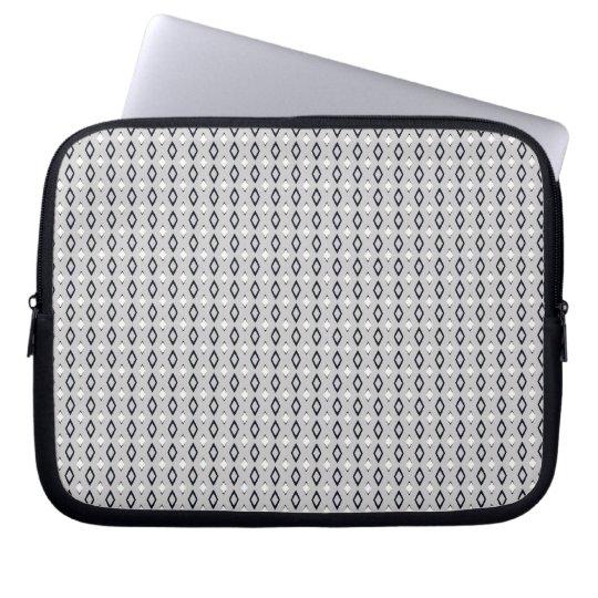 Crazy Diamonds Laptop Bag