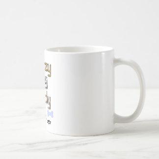 Crazy Dog Lady Coffee Mug