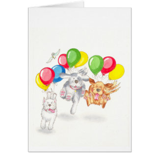 https://rlv.zcache.com/crazy_dogs_with_balloons_card-r7c92209f8acc444693c5e0f267b607a1_xvuat_8byvr_324.jpg