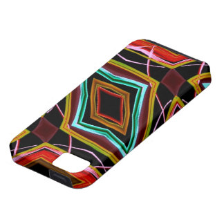 crazy effects iPhone 5 covers