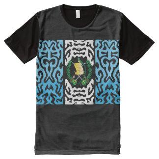 Crazy Fag #94 All-Over-Print T-Shirt