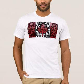 Crazy Flag #39 T-Shirt