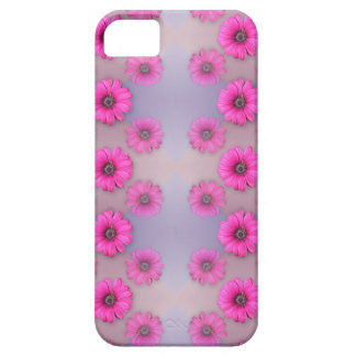 Crazy for Daisy iPhone SE/5/5s Case