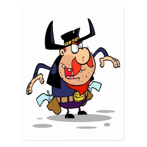 Outlaw Cartoons - cartooncollections.com