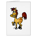 Crazy Horse Greeting Cards
