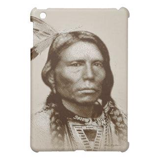 Crazy Horse iPad Mini Cases
