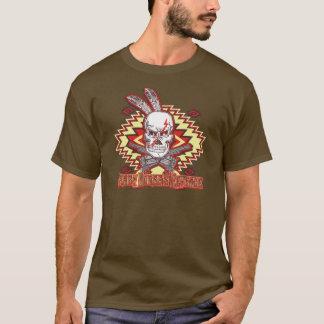 Crazy Horse's Revenge T-Shirt
