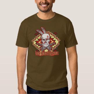 Crazy Horse's Revenge Tee Shirt