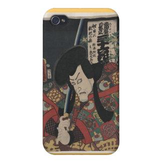 Crazy Joe phone case