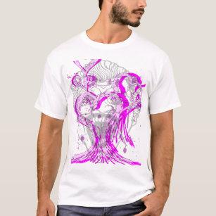 Anti Valentines Day T Shirts T Shirt Design Printing Zazzle