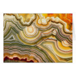 Crazy Lace Agate Fantasy Opus 02 Card