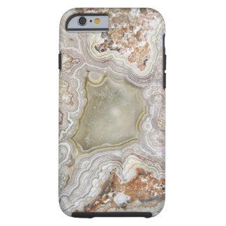 Crazy Lake Funda De iPhone 6 Tough