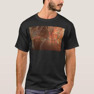 Crazy Light T-Shirt