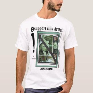 CRAZY MONEY Item#114/shi T-Shirt