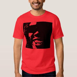 Crazy Mothaf#cka Named Gusto T Shirt