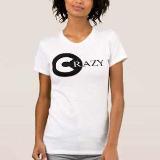 Crazy Oni T-Shirt
