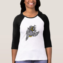 Crazy Owl Shirt
