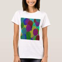 Crazy Patterns T-Shirt