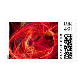 CRAZY PHOTON STAMPS