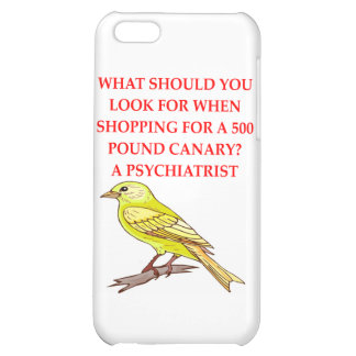 crazy psychiatrist joke iPhone 5C cases
