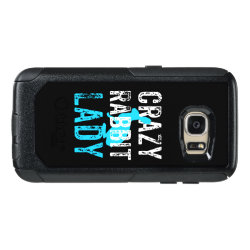 OtterBox Commuter Samsung Galaxy S7 Case with Chihuahua Phone Cases design