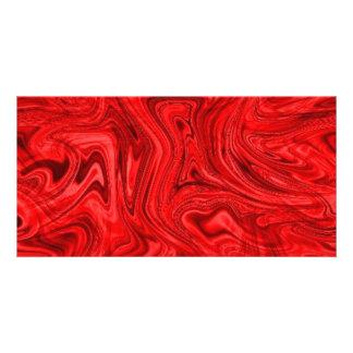 crazy_red_swirlz card