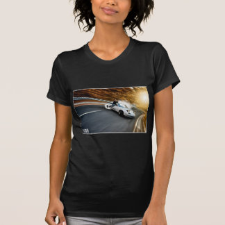 Crazy Roadster Drifter T-Shirt