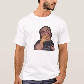 Crazy Ryan T-Shirt