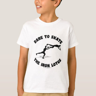 Crazy Skate Move T-Shirt